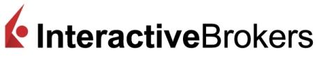 interactivebrokerslogonew.png
