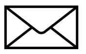 mail-icon-isolated-isolated-on-white-background-vector-19308605.jpg