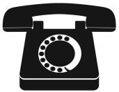 single-black-old-vintage-telephone-icon-vector-16372795.jpg